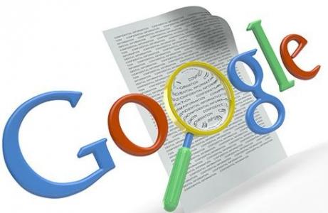 Référencement d'une nouvelle page sur Google : La réponse de Matt Cutts