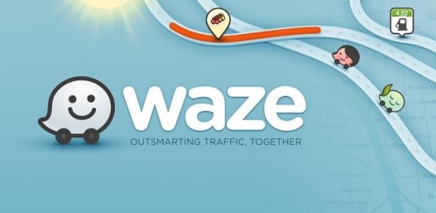 Rachat de Waze : Google rachète le GPS social, une indication sur l'avenir?
