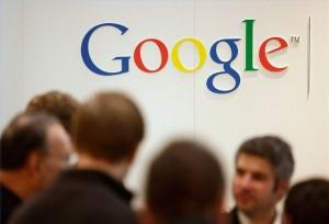 changements chez Google