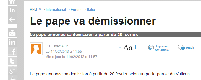 demission-du-pape